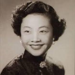 姚莉 Yao Lee