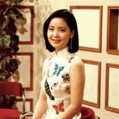 鄧麗君 Teresa Teng