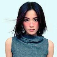 王菲 / 王靖雯 Faye Wong