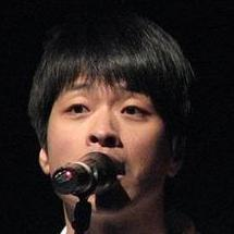 鐘立風 Zhong Li Feng