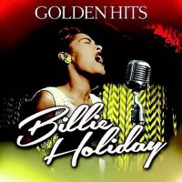 Billie Holiday - Golden Hits