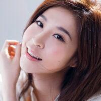 陳潔麗 Lily Chen