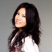 蔡健雅 Tanya Chua