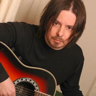 Daniel Wylie
