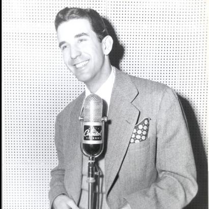 Gene Howard