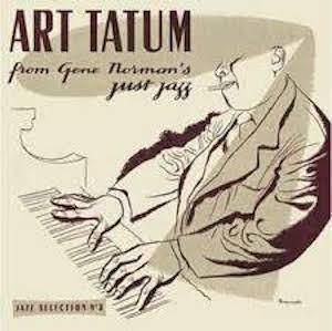 Art Tatum