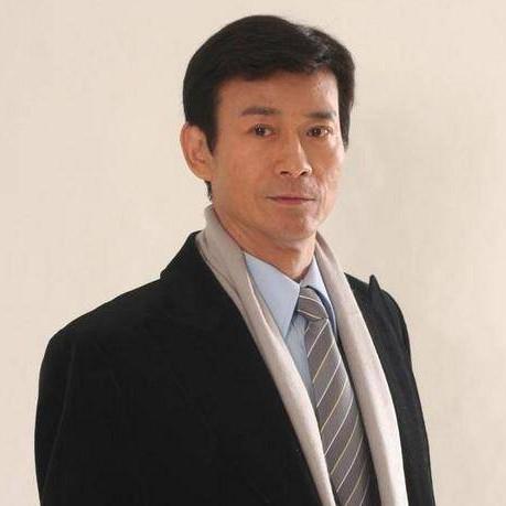 鄭少秋 Adam Cheng