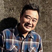 陳昇 Bobby Chen