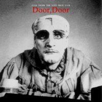 The BoyNext Door – Door, Door