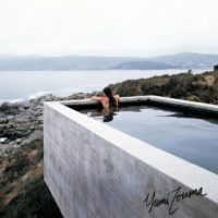 Yumi Zouma - Ep Ii -Indie Exclusive-