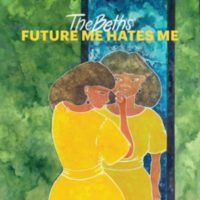 Beths - Future Me Hates Me