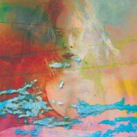 Katie Dey - Mydata (Pink Vinyl)
