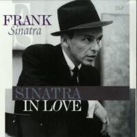 Sinatra In Love