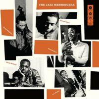 Art Blakey - The Jazz Messengers