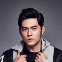 周杰倫 Jay Chou