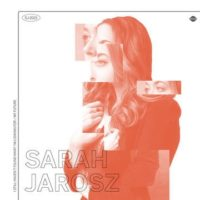 RSD - Sarah Jarosz - I Still Haven't Found What I'm Looking For/My Future (B-Side Etching)