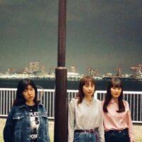 Ayu Tokio / Satoa