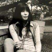 Sachiko Kanenobu