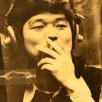 Tsuyoshi Yamamoto Trio