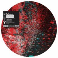 RSD - Deftones - Digital Bath