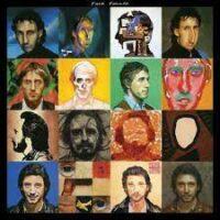 RSD - Who - Face Dances (2LP/Color Vinyl)