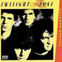 RSD - Golden Earring - Twilight Zone