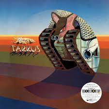RSD - Emerson, Lake & Palmer - Tarkus (50th Anniversary/Picture Disc)