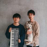 パソコン音楽クラブ Pasocom Music Club
