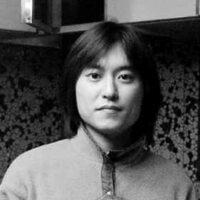 中村一義 Kazuyoshi Nakamura