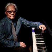 南博 Hiroshi Minami