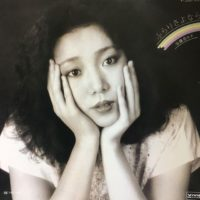 Nanako Satoh