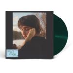 Clairo – Sling (X) (Dark Green Vinyl)